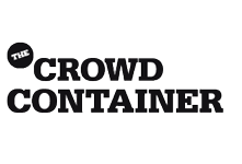 Crowd Container - Produkte direkt vom Bauer in Indien